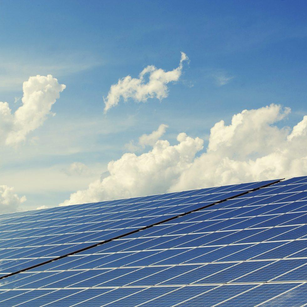 CalAlSil for Renewables