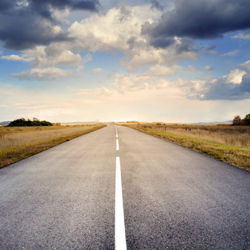CalAlSil for Roads